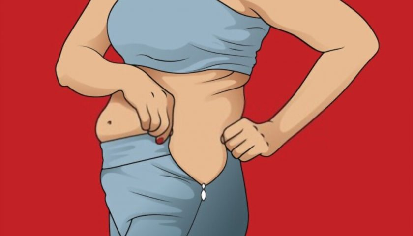 how to lose belly fat in a week exercise to lose belly fat exercises to lose belly fat