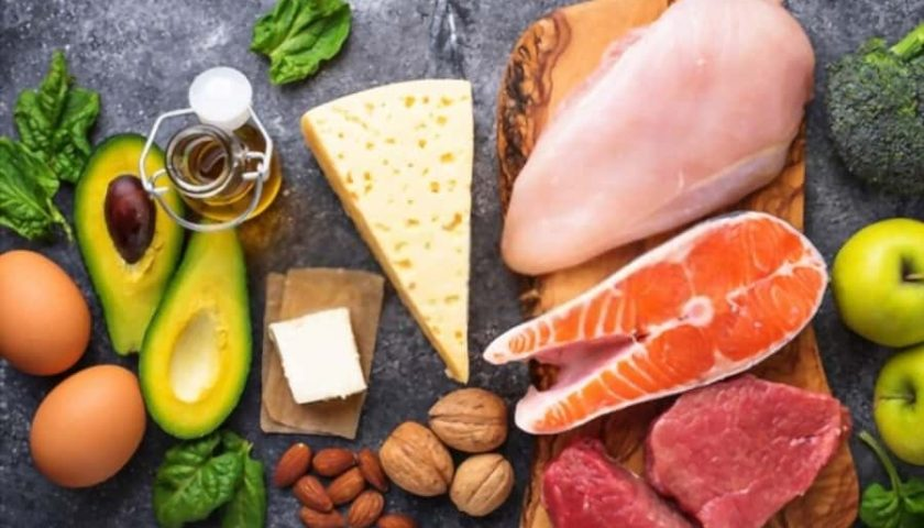 health, diet, ketogenic, keto diet, weight loss, lose weight fast, vox, Vox.com, explain, explainer, what is the keto diet, does keto work, does ketogenic diet work, diets for losing weight, ketogenic diet foods, low carb diets, high fat diets, nutrition, health tips, health care