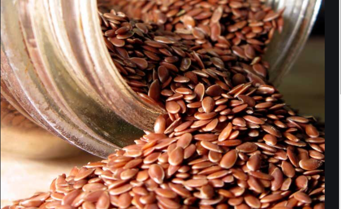 flax seeds benefits for female